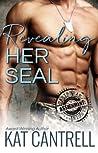 Revealing Her SEAL (ASSIGNMENT: Caribbean Nights, #4; Duchess Island, #2)