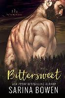 Bittersweet (True North, #1)
