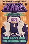Bitch Planet, Vol. 2: President Bitch ebook download free
