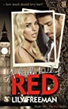 A Little Band of Red (The Red Series, #1)