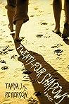 Twenty-Four Shadows