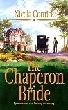 The Chaperon Bride (Tallants #2)