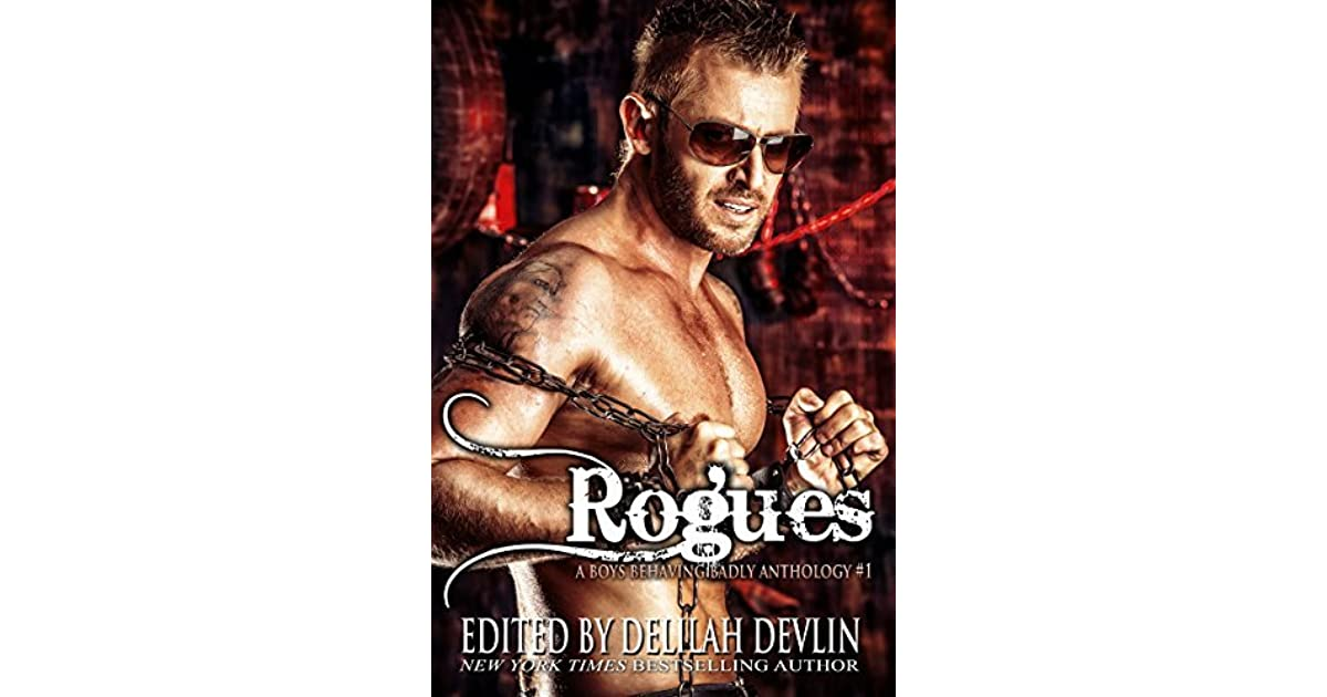 rogues bad boy - 1200×630