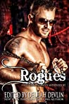 Rogues (Boys Behaving Badly Anthology 1)