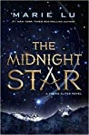 Book cover for The Midnight Star (Young Elites, #3)