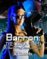 Barron:  The Ostra Child  (The Black Wing Chronicles)