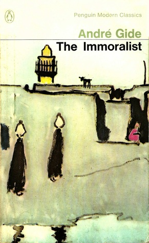 The Immoralist