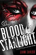 Days of Blood & Starlight