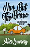 Nun But The Brave (Giulia Driscoll #3)