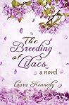 The Breeding of Lilacs