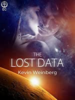 The Lost Data