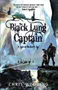 The Black Lung Captain