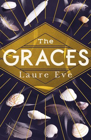 The Graces (The Graces, #1)