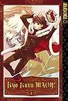 Kyo Kara MAOH!, Volume 01