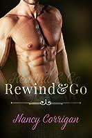 Rewind & Go (Sander's Valley, #1)