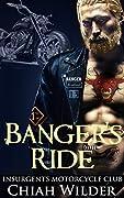 Banger's Ride