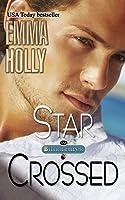 Star Crossed (The Billionaires #4)