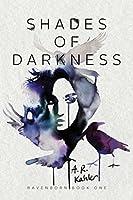 Shades of Darkness (Ravenborn)