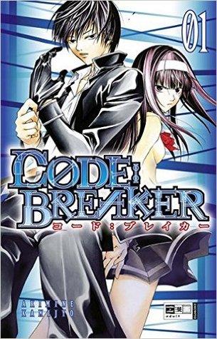 76+ Gambar Karakter Anime Cowok Keren HD