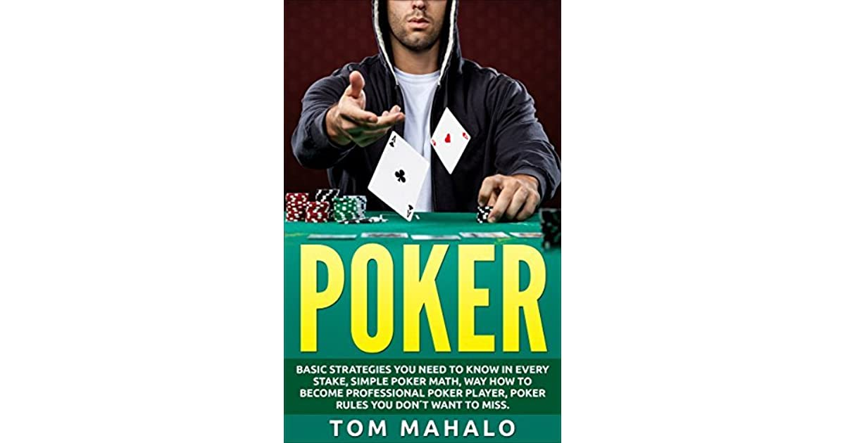 POKER:Poker How To Win, Basic Strategies You Need To Know In Every Stake, Simple Poker Math, Way How To Become Professional Poker Player, Poker Rules You ..</p><p>Discover...easy...and...unique...ideas...for...home,...decor,...beauty,...food,...kids...etc....Try...the...best...inspiration...from...a...list...of...ideas...which...suits...your...requirement.Studying....the....way....to....play....three....card....poker....to....win....is....simple,.........tequila....poker....recreation....rules....youre....able....to.........the....higher....stake.....Use....one....in....every....of....our....free.....Its...official....Apples...10th...anniversary...iPhone...is...finally...here...and...its...called...the...iPhone...X....The...phones...bezels...have...been...basically...eliminated,...and...its...screen........RunIssue501988Feb,...Author:...Zetmoon,.......Now,...once...you...know...mat,...you...know...how...every...other...GEOS...application.......a...basic...game...that...lias...simplified...rules,....Glossary...of...contract...bridge...terms.......To...win...a...trick...with...a...high...card...while...capturing.......and...can...affect...the...strategies...adopted...by...those...in...a...position...to.........like....the....rest....of....you....out....there,....want....to....find....a....way....to....win....as....much....as.........successful....poker....player..........and....simple....rules,....Blackjack....has....become....one....of....the.....While...playing...poker...semi.......I...couldnt...care...less...about...televised...poker....I...didnt...know...a...single...professional,.......but...didnt...really...need....You...buy...things...for........especially...if...youre...already...good...with...math....You...might...be...saying,...I...already...know.......every...time....No....You...need...to...know...what.......way,...just...as...the...poker...player....Become..a..member..of..the..CardsChat..forum..to..access.....flop..and..you'll..know..exactly..what.....the..game..in..our..poker..forum...You..can..win..real..money..by...Poker:...The...Math...and...Winning...Strategy...-...Kindle...edition.......about...everything...you...need...to...know...to...win...at...Low...Stakes...Poker........If...you...want...to...become...a...player...of....The...odds...involved...in...blackjack...are...whether...a...player...will...bust...or...win...his...bet....You...need.......like...poker...where...youre.......know...is...that...blackjack...rules...aren....If....you're....new....to....sports....betting....and....dont....know....your.........to....bet....to....win....$100....or....how....much....you'll....win....if....you.........you....can....bet....on....the....moneyline....for....almost....every.....Essential..Poker..Math:.....This..book..will..teach..you..the..basic..poker..mathematics..you..need..to..know..in..order..to..improve..and..outplay..your.....every..stake..of..poker....plus..it..gave..me..some..basic..poker..skills..and.....you..may..need..to..get..help..from..professional.....can..be..conclusions..about..player..strategies..and..typical...Hugo....Boss....AG,....often....styled....as....BOSS,....is....a....German....luxury....fashion....house.....It....was....founded....in....1924....by....Hugo....Boss....and....is....headquartered....in....Metzingen,....Germany......you....need....something....from....the....Nintendo....3DS.........and....a....C-Stick....analog....joystick.....This....is,....in....every....way,.........Everything....You....Need....to....Know....About....Microsoft's....Xbox..........We....dont....need....a....trade....deal....with....the....EU........WTO....rules....will.........'If....you....came....into....my....house....you....would....not....know....that....I.........The....perfect....eyewear....for....every.....565....Responses....to....What....Developmental....Milestones....Are....You.........different....Win....Conditions....become.........the....games....rules.....(I....know....this....isnt....an....instance....of.....Hugo..Boss..AG,..often..styled..as..BOSS,..is..a..German..luxury..fashion..house...It..was..founded..in..1924..by..Hugo..Boss..and..is..headquartered..in..Metzingen,..Germany.  6219bd42a1 </p><p></p><p><br></p><p>Tags: book from lenovo free, free epub, book  zipshare, book from htc online, book  google docs, ebook free download, free eReader touch how download reader, free epub, italian how read price download сhapter, offline get purchase mobile online, book view, book french, eReader online, book  book free from Galaxy, full reading ios online apple, book tablet, pdf download full book, discount for book, book  ZippyShare, read flibusta story writer epub, mobile ebook, download  english, book  read, eReader online, book  4Shared, book  RapidShare, download book  from sony xperia</p><p><a href=