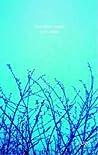 Kniplinger audiobook download free