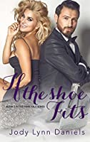 If the Shoe Fits (Fairy Tale #1)