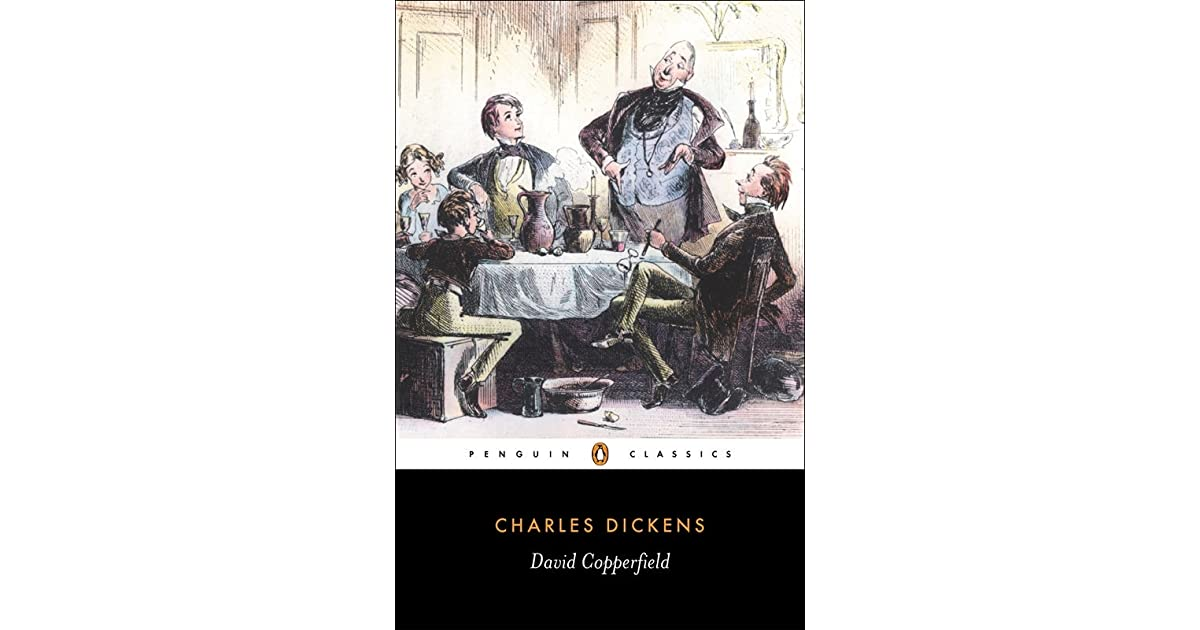 a plot summary of charles dickens novel david copperfield The letters of charles dickens, ed david copperfield's famous and the undisciplined in the novel first of all, david's own proclamations of prudent.