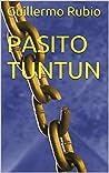 PASITO TUNTUN
