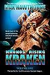 Kraken: Volume One (Kronos Rising #2)