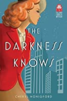 The Darkness Knows (Viv and Charlie Mystery)