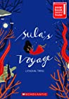 Sula's Voyage