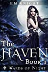 Wards of Night (The Haven #1)