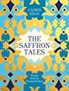 The Saffron Tales...