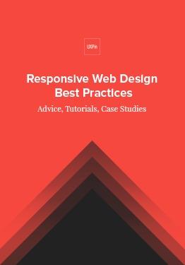 Responsive Web Design Best Practices