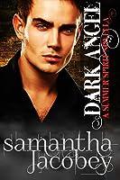 Dark Angel: A Summer Spirit Novella (Summer Spirit Novellas #2)