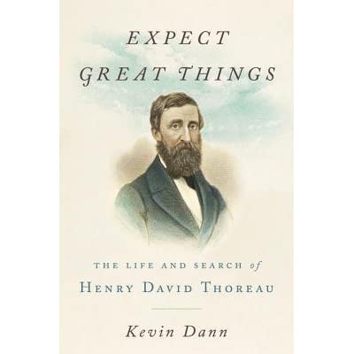a life and career of henry d thoreau The paperback of the walden: or, life in the woods by henry david thoreau at barnes in the publication of the writings of henry d thoreau careers at b&n.