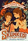 Skunked (Calpurnia Tate, Girl Vet #1)