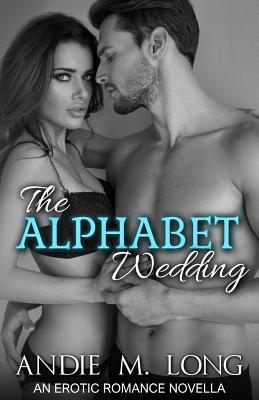 The Alphabet Wedding