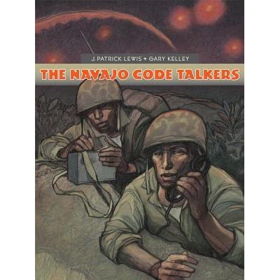 Code talker book review essay example
