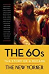 The 60s: The Story of a Decade audiobook review