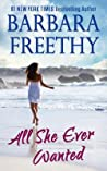 All She Ever Wanted audiobook download free