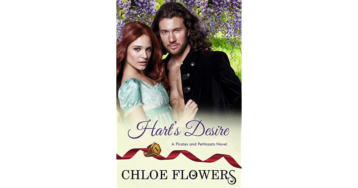 Hart 39 S Desire A Lowcountry Seduction By Chloe Flowers