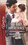 The Baby Inheritance