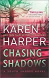 Chasing Shadows (South Shores, #1)