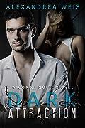 Dark Attraction