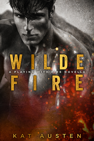 Wilde Fire