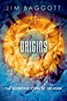 Origins: The Scientific Story of Creation ebook download free