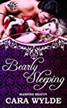 Bearly Sleeping (Fairy Tales With A Shift #1)