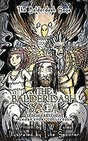 The Balderdash Saga - Special Edition (A Short Story Collection)