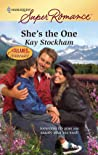 She's the One (Taming The Tulanes #5)